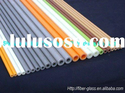 Related Products For Sale List. Fiberglass Tent pole & replacement flexible fiberglass tent pole for sale - PriceChina ...