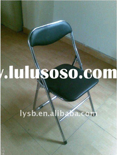 Steel Office Furniture cheap but stable chair