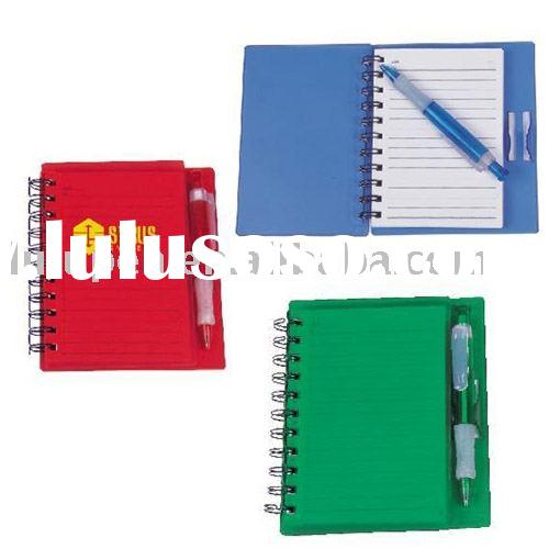 Students Stationery 0.7mm Writing ballpoint pen