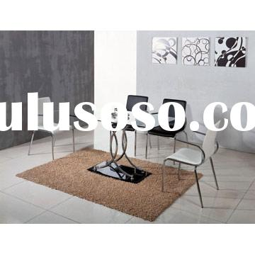 high quality Dining Table (#YT839)
