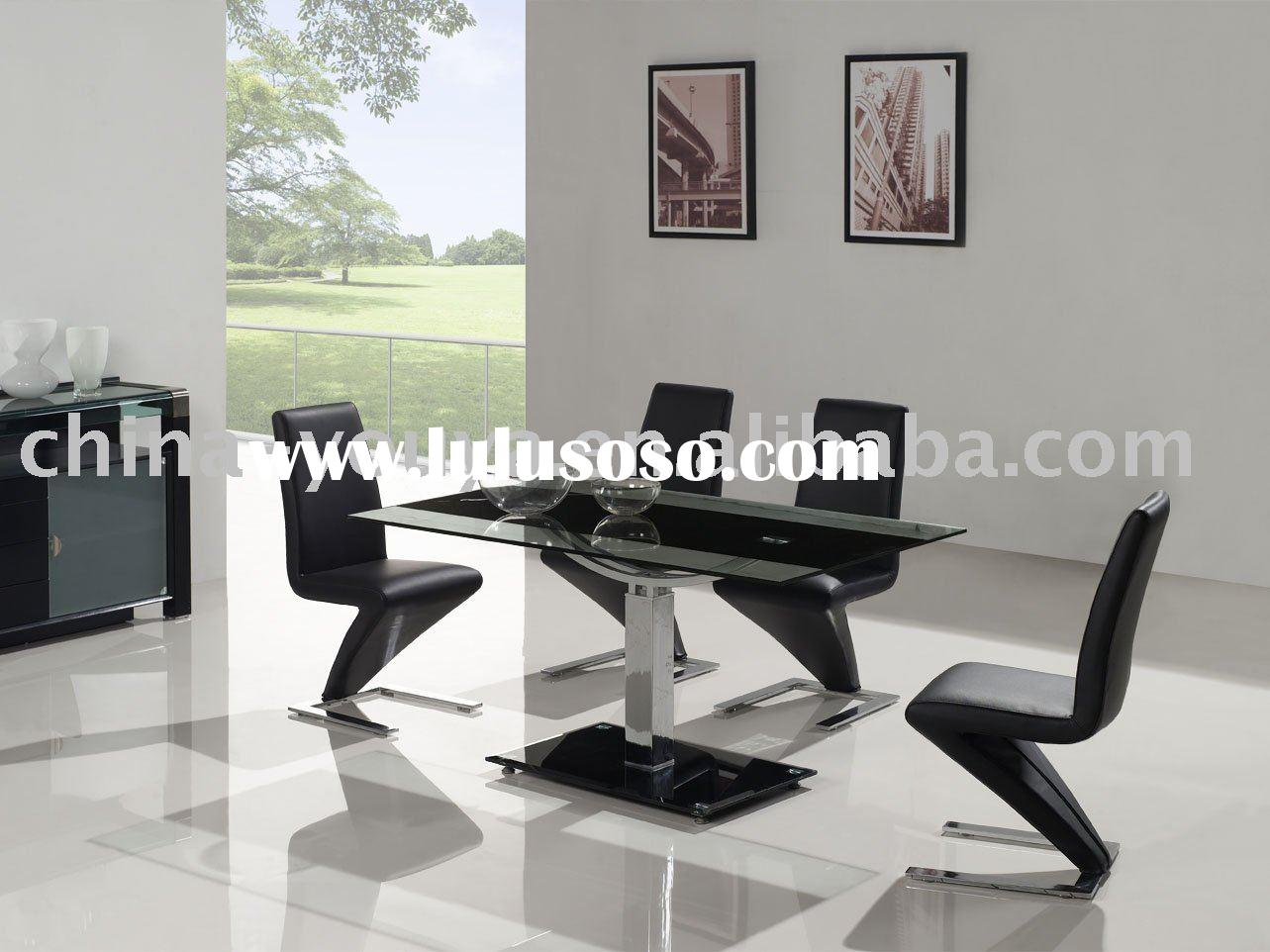 high quality Dining Table(yt897)