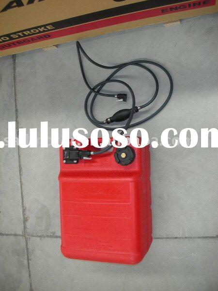 16L / 24L Portable fuel tank for Outboard motor