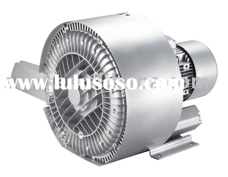 2RB Series Vacuum blower/Air blower