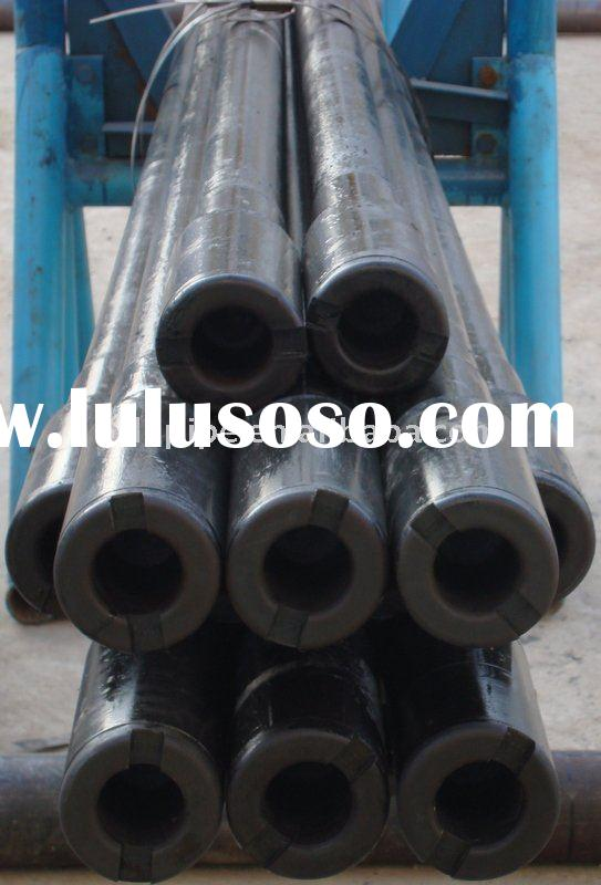 Api thread protector for drill pipe sale price