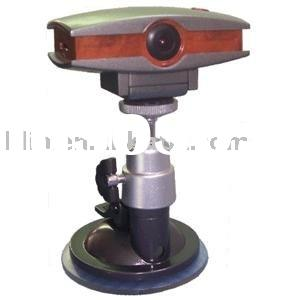 Car Black Box , Car DVR , Car Accident Camera With Motion Detect Function