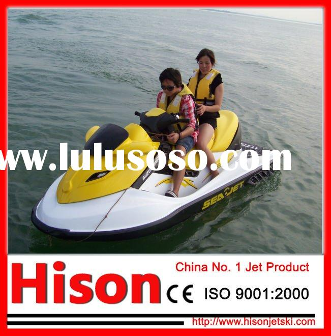 Hot Sale 4 stroke Jet Ski Engine Japan