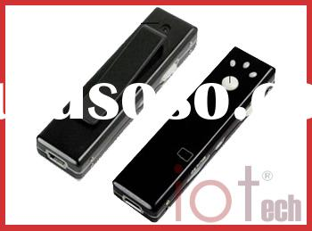 MP10 USB digital voice recorder