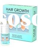 OEM & Private Label: Most Effective Hair Re-growth Products (secret formula, 100% herbal)