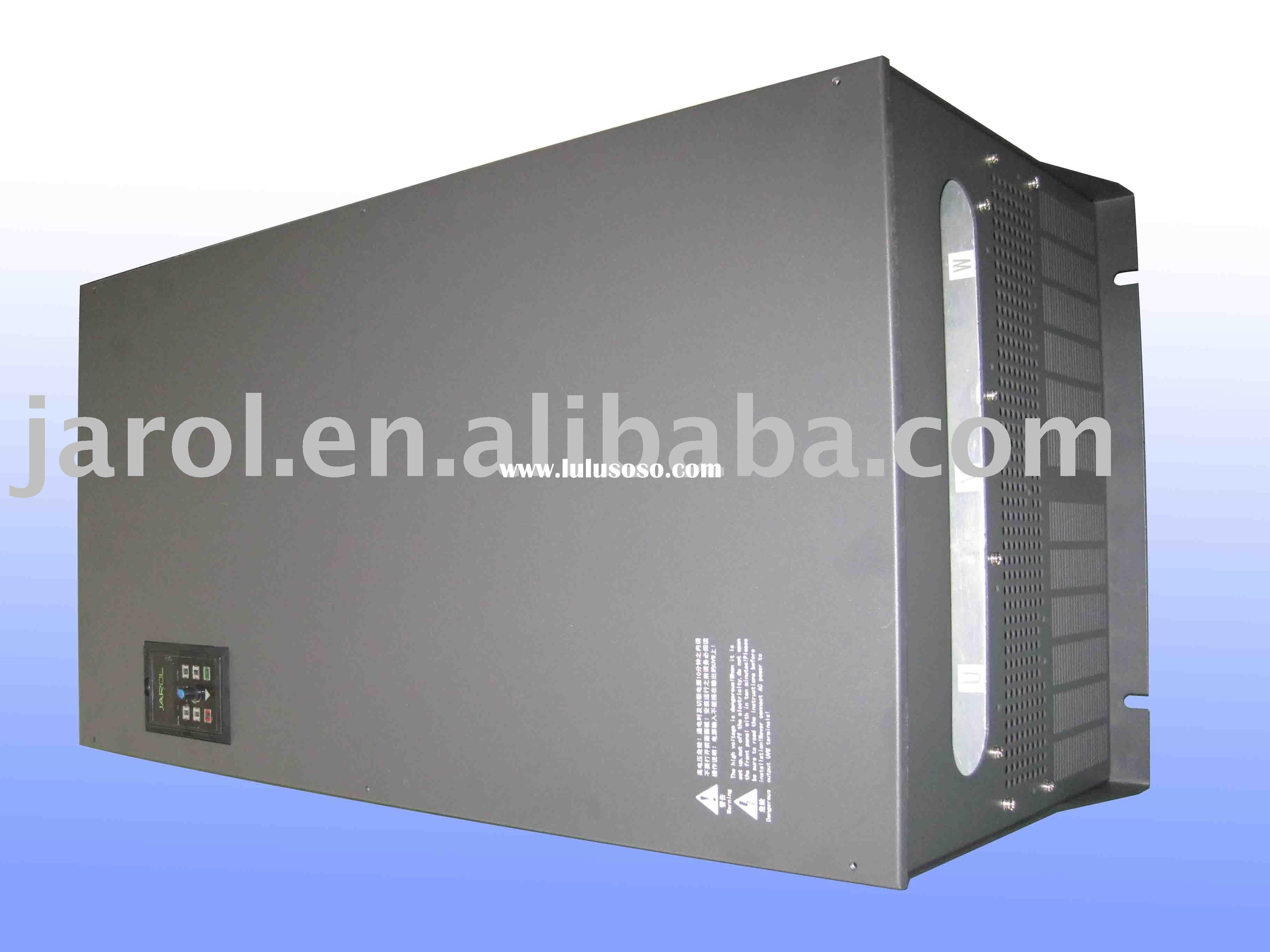 Variable Frequency AC Drive Inverter