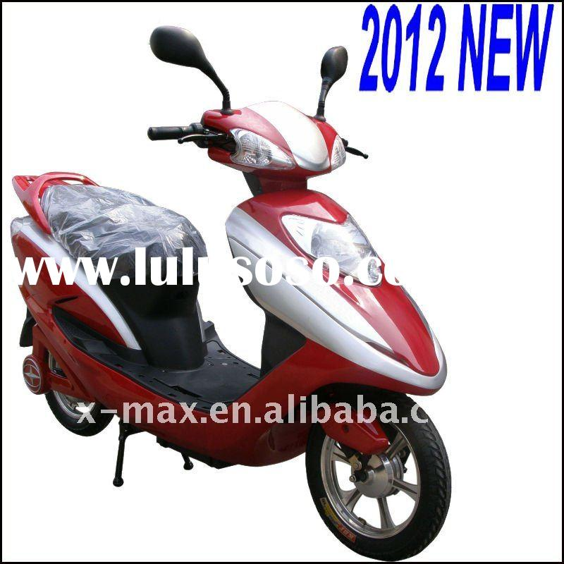 battery operated scooter China electric scooter 500w/350w