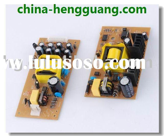 hengguang Open frame power supply.PCBA
