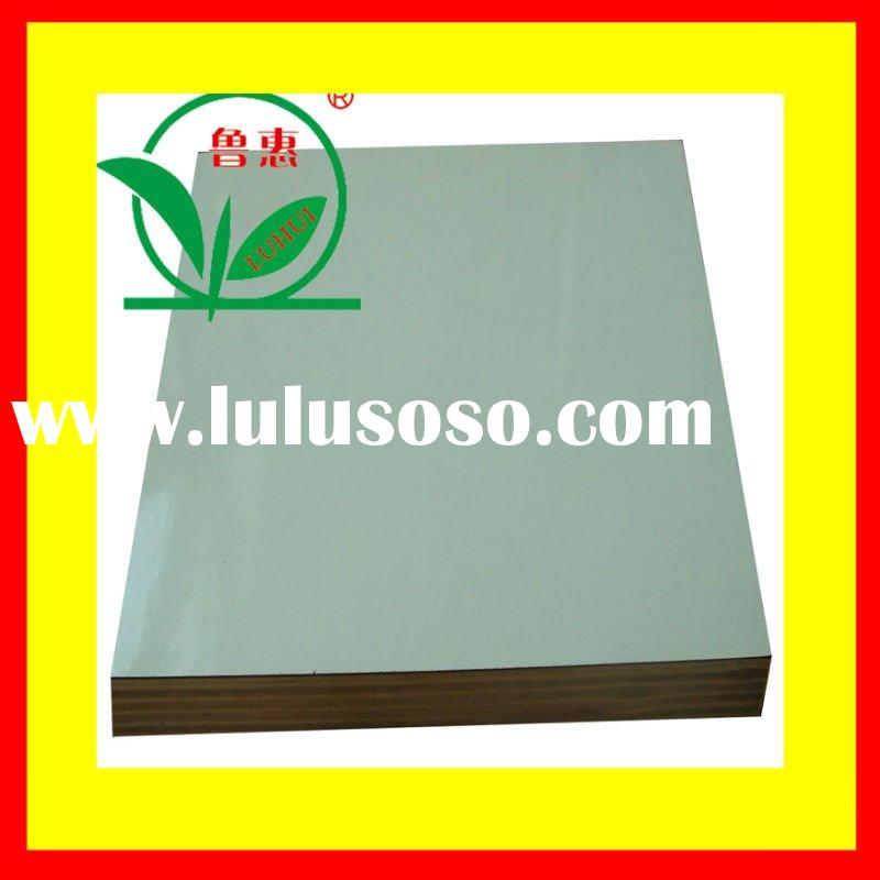kitchen cabinets formica,formica laminate sheets,formica glue