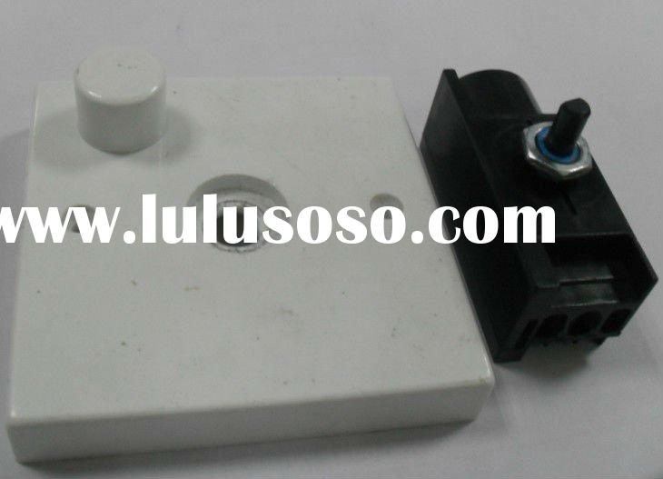 led light dimmer switch,lighting dimmer