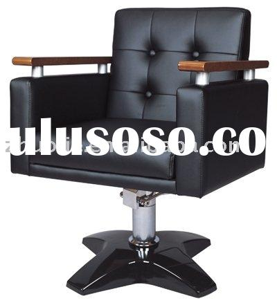 wholesale high quality styling barber chair (A066022)