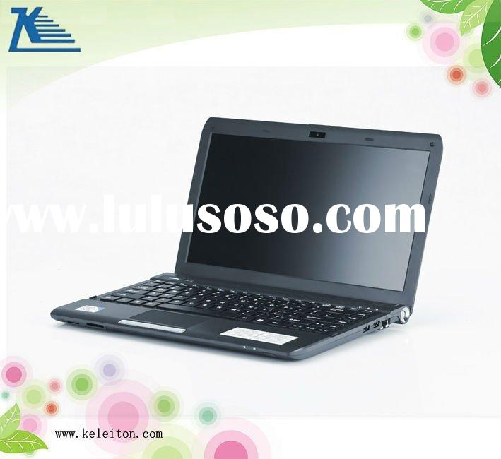 14.1 inch laptop/notebook with intel core i5 450M,2.4ghz,512kb