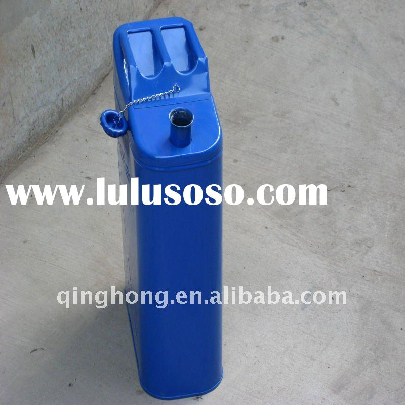 5L-30L METAL JERRY CAN /fuel tank /gas can (0.8mm thickness )
