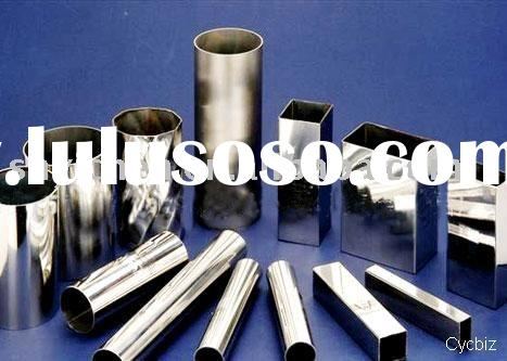 ASTM A210-A1/C,ASME SA210 seamless medium-carbon steel tubes for boilers and super heaters