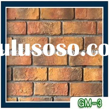Artificial Culture Wall Stone Panel