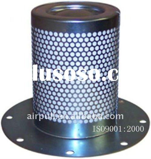 Atlas Copco air compressor part:air oil separator