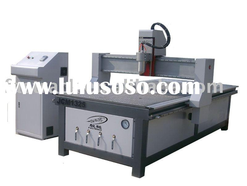 CNC Router/woodworking cnc router/CNC Engraver JCM1325 for Wood/MDF/Marble/Stone/Glass/ceramic tiles