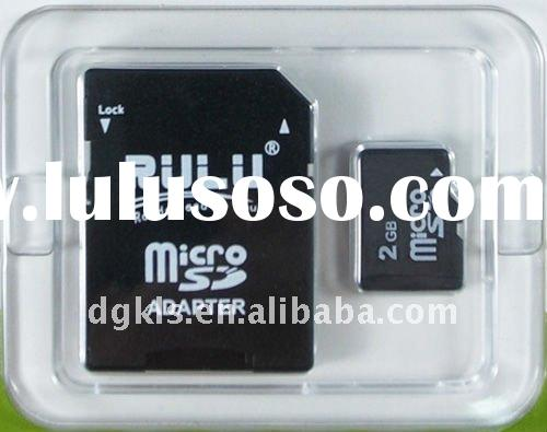 Cheapest 2GB Best Quality Micro SD cards