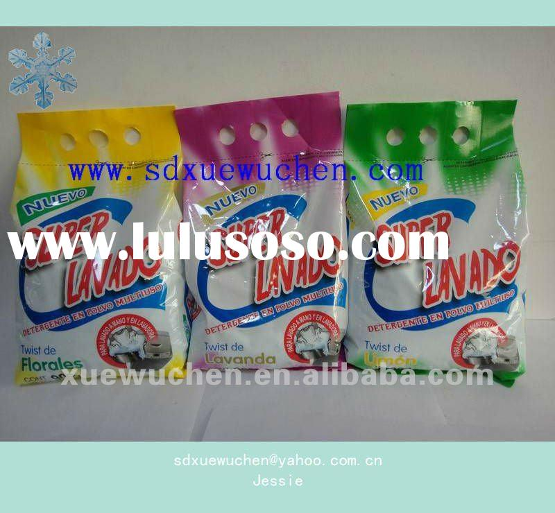 Competitive Price Washing Detergent Powder,Laundry Soap Powder