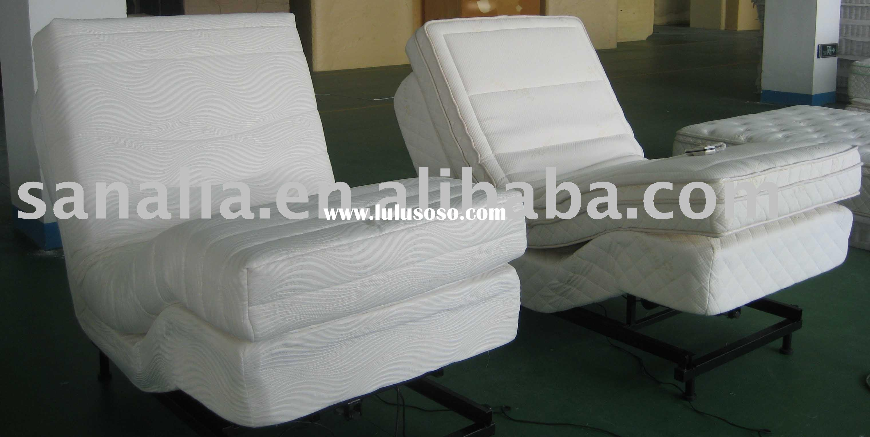 Fold Sofa Foam Bed For Sale Price China Manufacturer