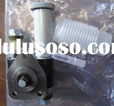 FOR ISUZU 6BG1/SH200 ZEXEL NO:105220-7230 Feed Pump/Hand Pump
