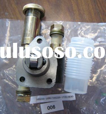 Feed Pump/Hand Pump FOR HINO ZEXEL NO:105220-1590