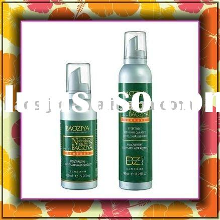 Hair spray gel bd price
