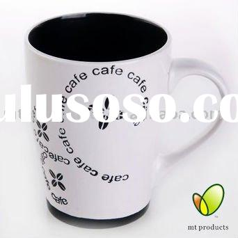 Hot selling promotion Coffee Mug in 2011