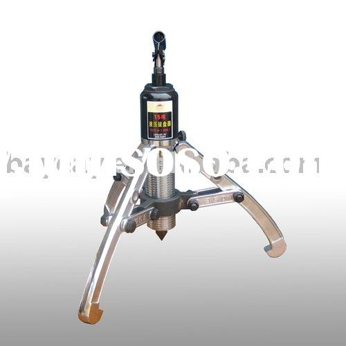 Skf Hydraulic Puller Price : Hydraulic bearing puller ton for sale price china