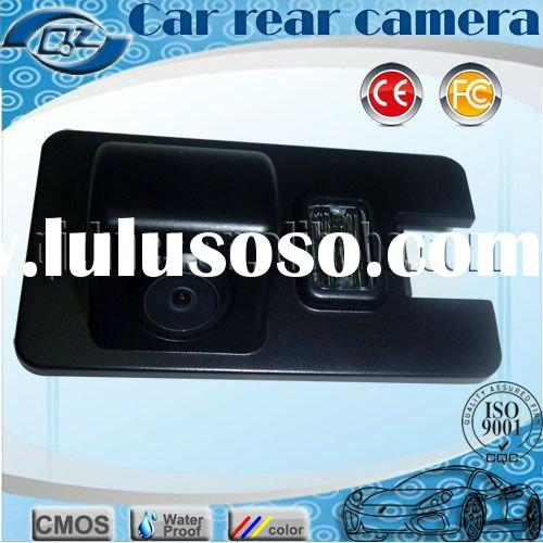 IP68 waterproof auto camera for Great Wall Hover H3