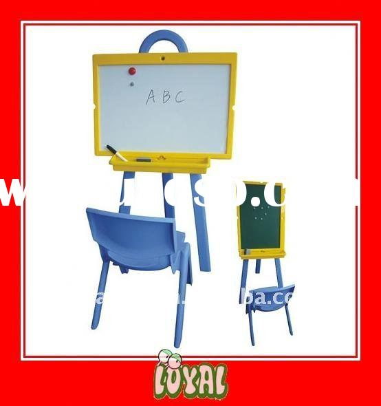 Loyal Kids Table And Chairs Clearance Walmart For Sale