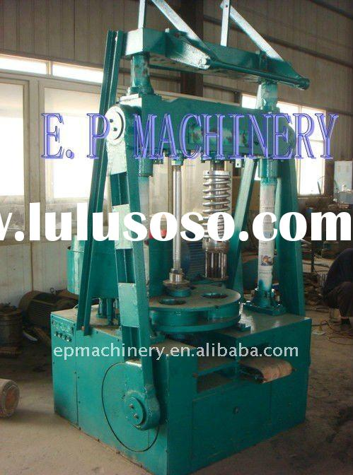 Latest Beehive Coal Machine(HOT SALE IN AFRICA)