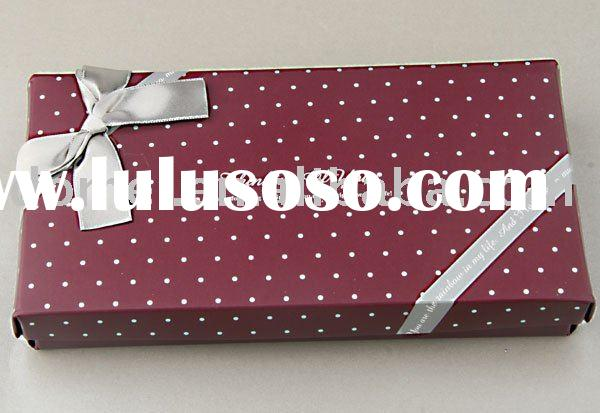 Paper box,gift packaging