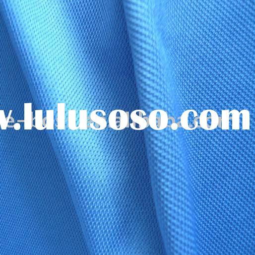 Polyester Fabric ,Dry Fit/Quick Dry Fabric,Honeycomb Knittingfabric