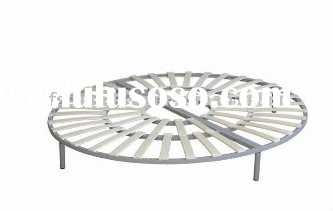 R188 Round Bed Frame as well Mouli  Abu Garcia additionally HAGALUND 20SOFA 20BED 20FRAME besides Detroit 2 Seat Futon Sofa Bed likewise Elegant Metal Frame Sofa Bed. on mattress for sofa bed ikea
