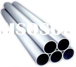 SAE 1008/1010/1020/1045 Cold rolled high precision carbon steel tube