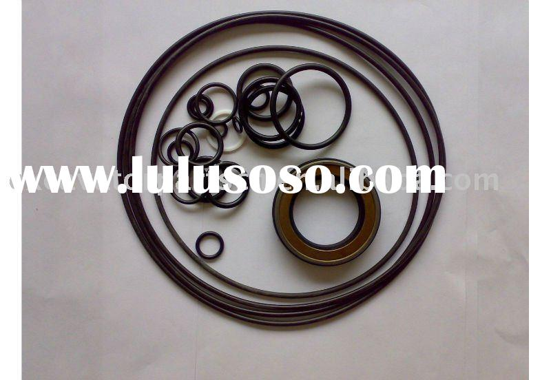Sell CAT E70B Hydraulic PUMP Seal Kit , excavator parts , Tongmyung K3V112.