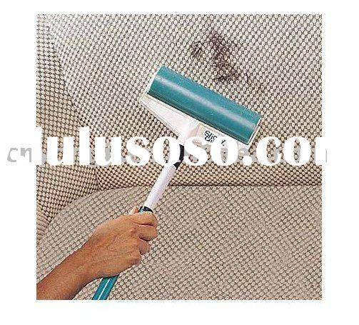 Sticky Critter Washable Lint Roller