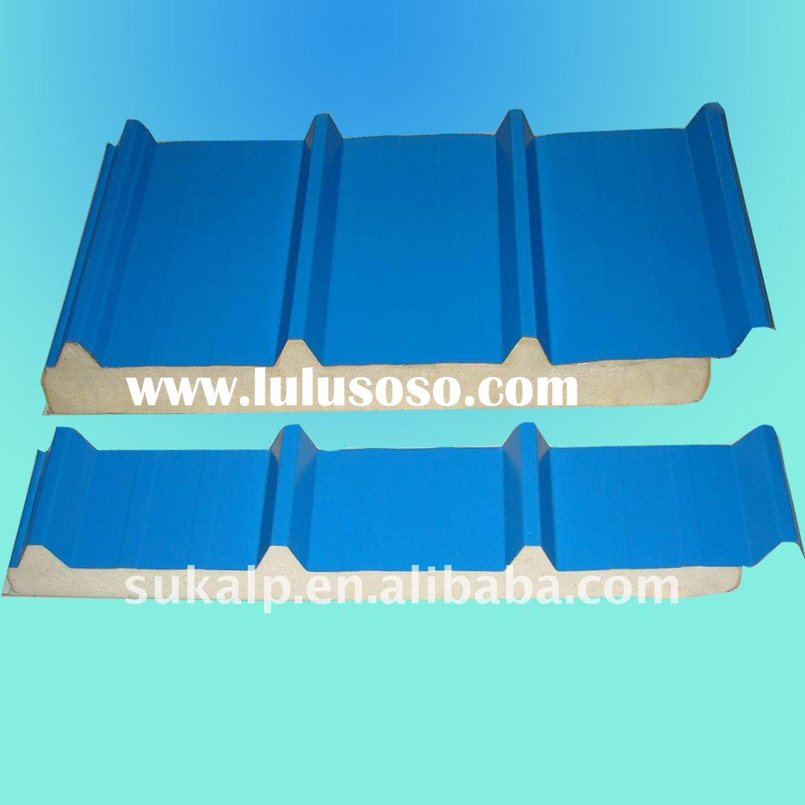 Structural Insulated Panels Sips For Sale Price China