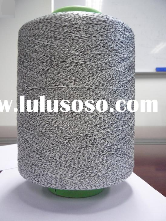 UHMWPE Covering Yarn, Cut-resistant Yarn