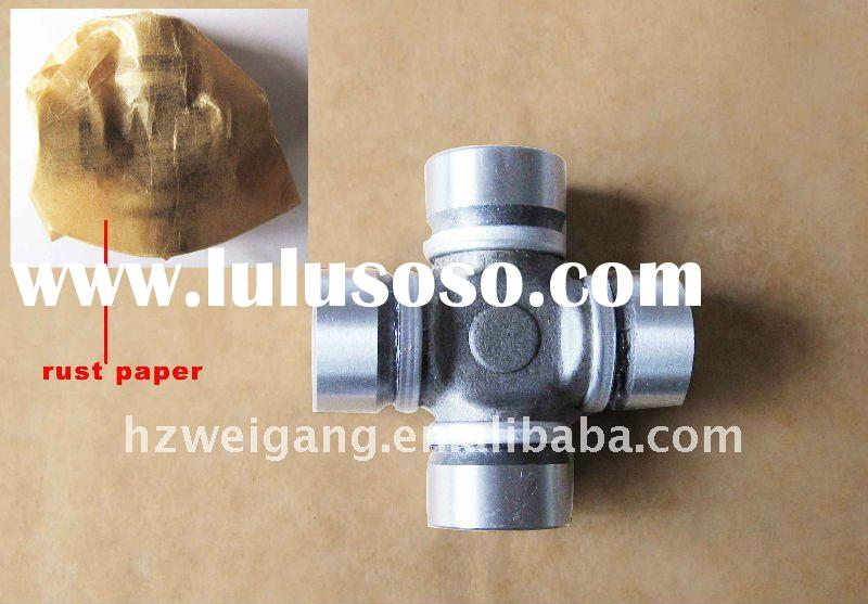UJ 2101 High Quality Universal Joint For LADA