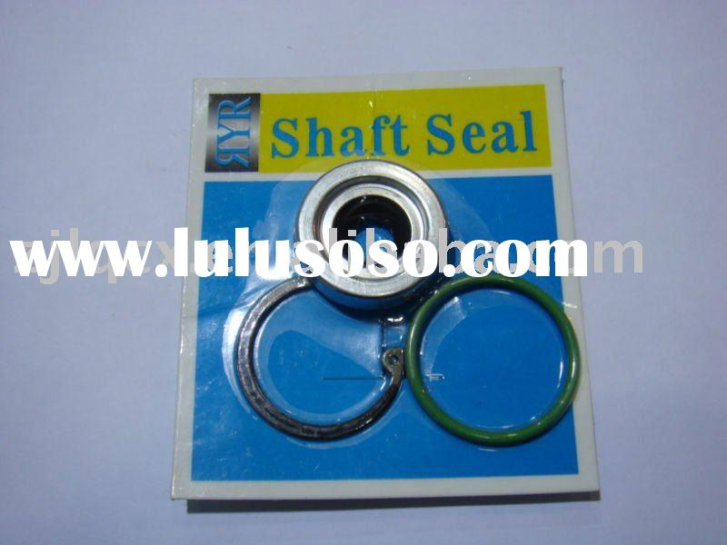auto ac compressor Shaft Seal ,clutch Shaft Seal,oil Shaft Seal for toyota honda mits mb peugeot ect