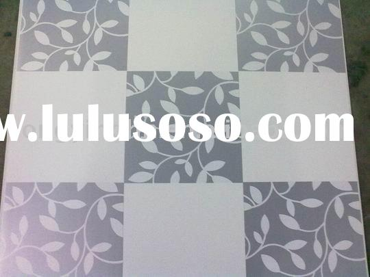 ceiling , wall decorative pvc panels