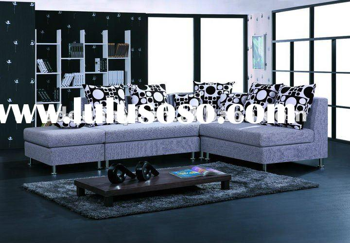 cheap price with good quality sofa cum bed designs for sale G7933