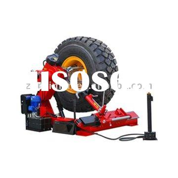 high quality Truck Tire Changer for sale