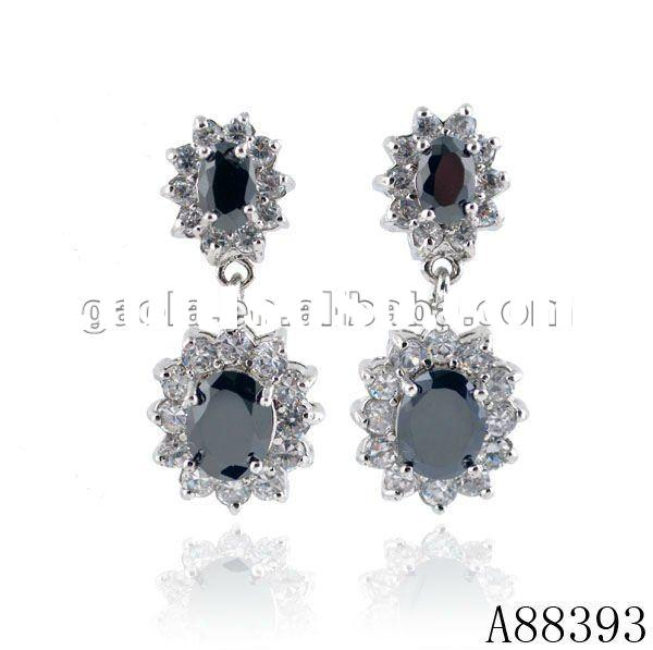 korea earring jewelry wholesale