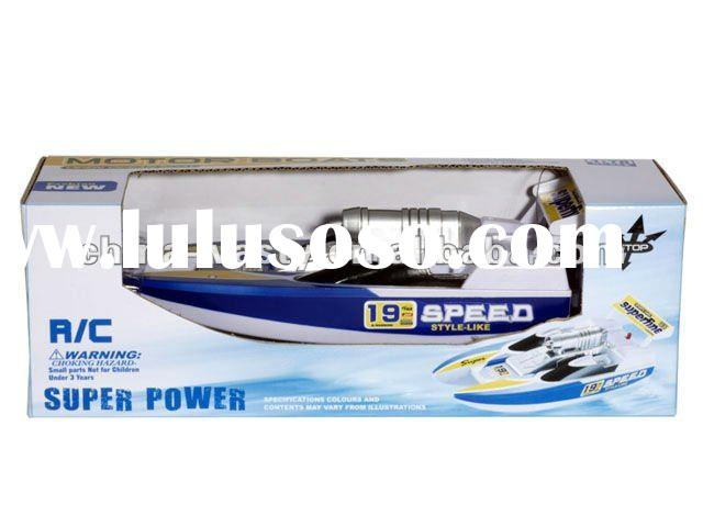 model car r/c racing car new toys hot selling toy electric rc speed boat